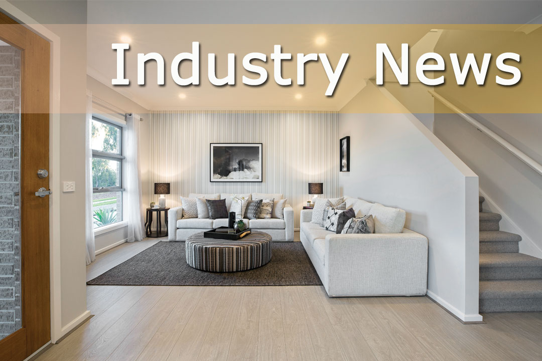 Queensland Home Design + Living - Industry News