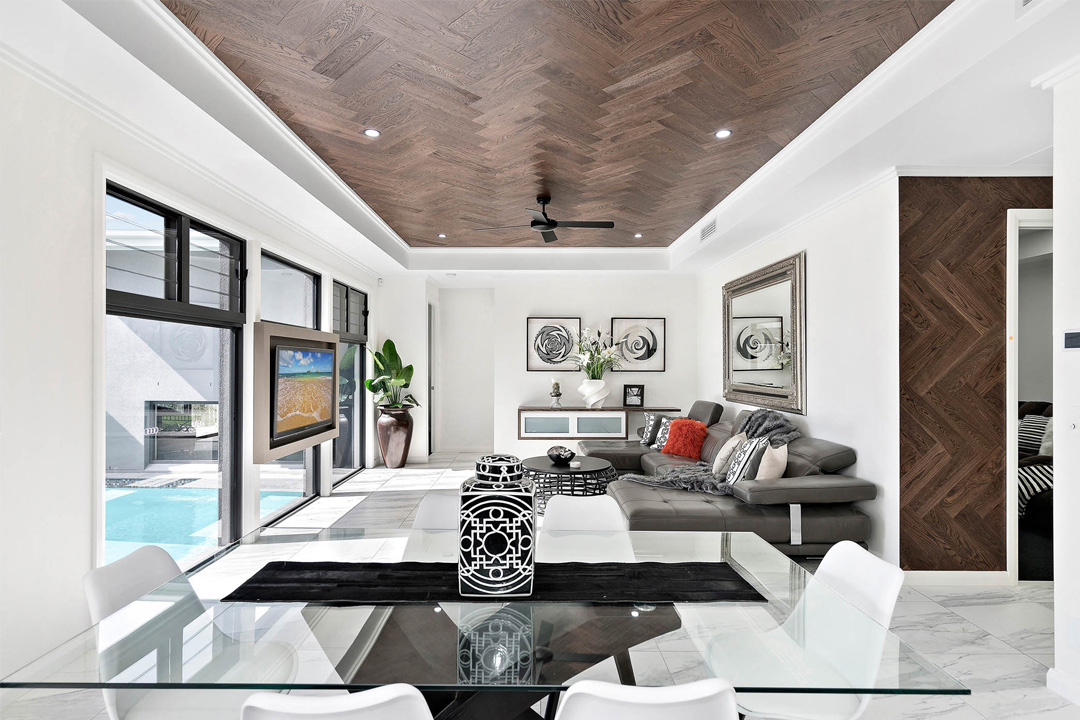Designer Home on interior designer, home lighting, home interior design, home silhouette, home design studio, home builder, home luxury, home design gallery, home designing, home painter, home colour, graphic designer, lighting designer, home design awards, home architecture, home photography, home modern, home planner, home wedding, home contractor, home interior decor, home beauty, web designer,