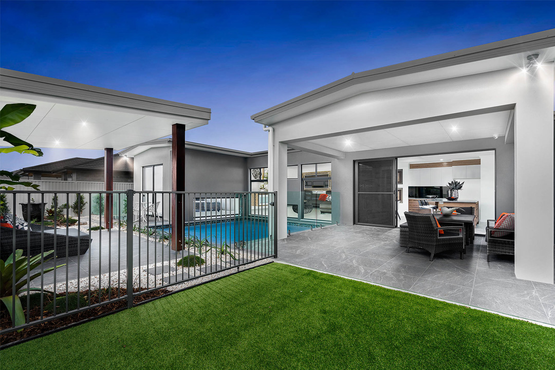 Platinum Home Designs on contemporary park homes, aqua blue homes, art deco style homes, real world homes, ivory homes, gray homes, double wide mobile homes, leed homes, luxury homes, first step homes, wood homes, united kingdom homes, blu homes, steel homes, terracotta homes, navy homes,