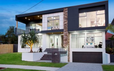 Queensland Custom Homes