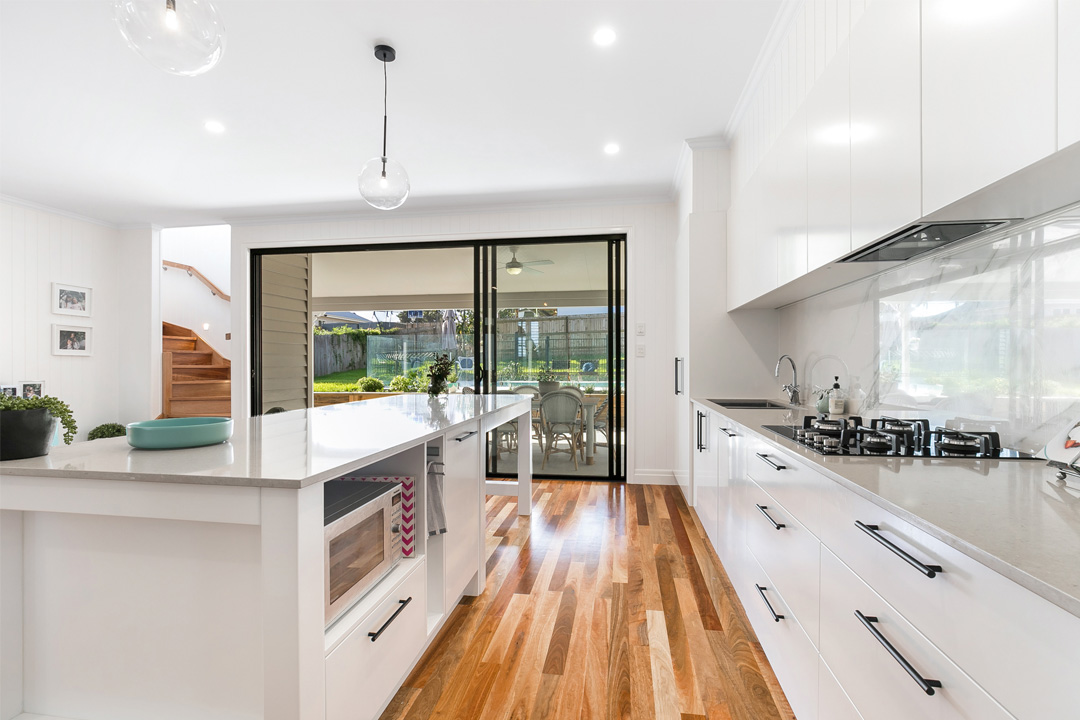 Cyber Drafting & Design - Queensland Home Design and Living