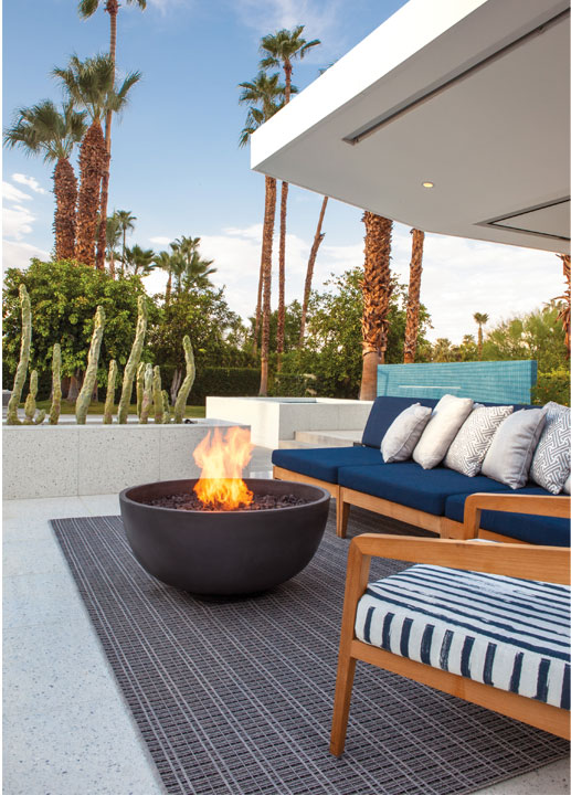 Dune Outdoor Luxuries - Queensland Home Design and Living on Dune Outdoor Living id=37101