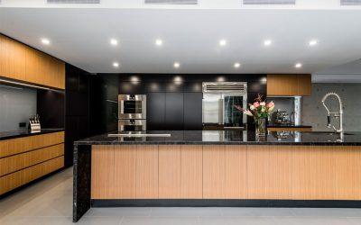 J & C Cabinets