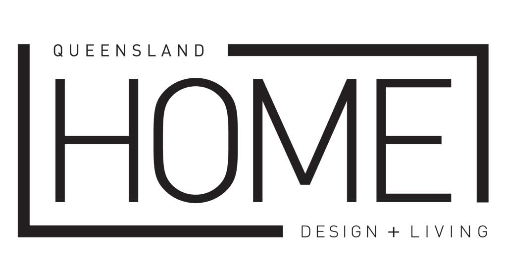 Queensland Home Design and Living