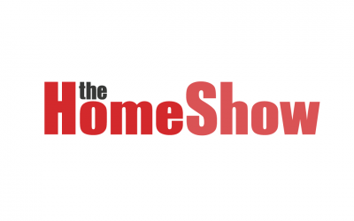 The Brisbane Home Show 2020
