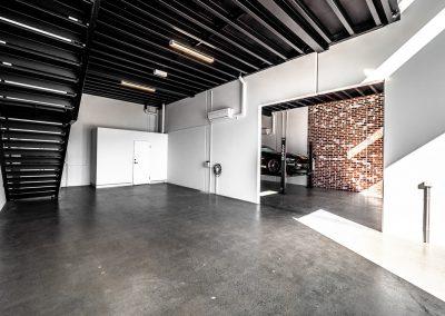 Winner: Industrial Building: New/Alteration/Addition