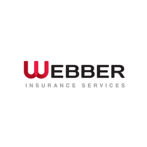 Webber Insurance Services Logo